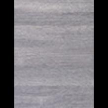 Madrid Grey Wood