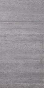 Torino Grey Wood